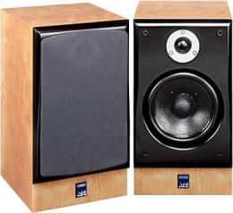 полочная акустика ATC SCM 11