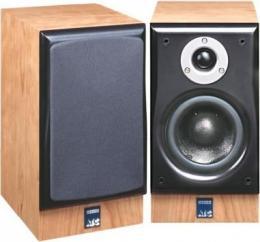 полочная акустика ATC SCM-7