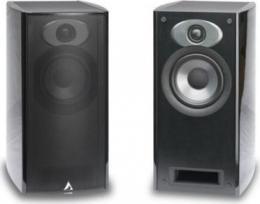 полочная акустика Atlantic Technology AT2-S-GLF