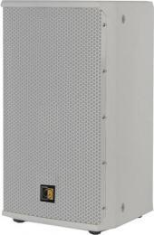 полочная акустика Audac PX108/W