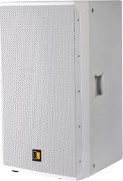 полочная акустика Audac PX110 MK2/W