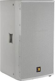 полочная акустика Audac PX112 MK2/W