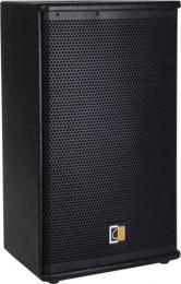 полочная акустика Audac PX115 MK2