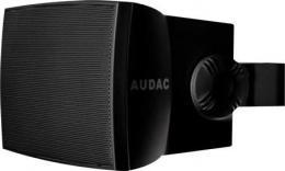 полочная акустика Audac WX302/B