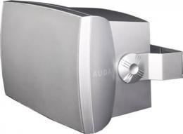полочная акустика Audac WX802/S