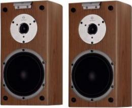 полочная акустика Audiovector Si 1