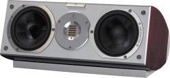 полочная акустика Audiovector Si C Avantgarde