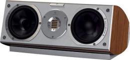 полочная акустика Audiovector Si C