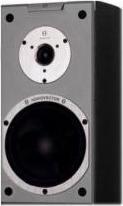 полочная акустика Audiovector Si1 Super