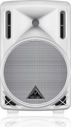 полочная акустика Behringer B210D