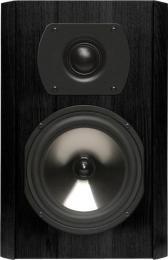полочная акустика Boston Acoustics CS23 II
