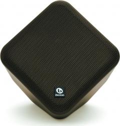 полочная акустика Boston Acoustics Soundware