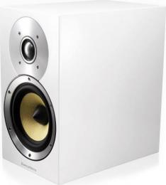 полочная акустика Bowers & Wilkins CM1