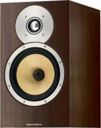 полочная акустика Bowers & Wilkins CM5