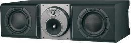 полочная акустика Bowers & Wilkins CT8 CC