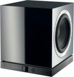 полочная акустика Bowers & Wilkins DB1