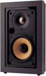 полочная акустика Bowers & Wilkins FPM2