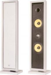 полочная акустика Bowers & Wilkins FPM6
