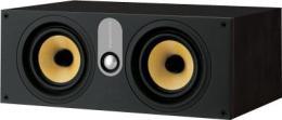 полочная акустика Bowers & Wilkins HTM62