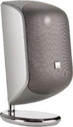 полочная акустика Bowers & Wilkins M-1