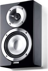 полочная акустика Canton Chrono SL 510.2
