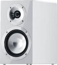 полочная акустика Canton Chrono SLS 720