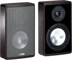 полочная акустика Canton Ergo 610