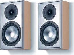 полочная акустика Canton Gle 410.2