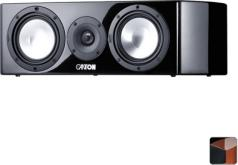 полочная акустика Canton Vento 856.2 CM