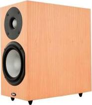полочная акустика Chario Syntar 513