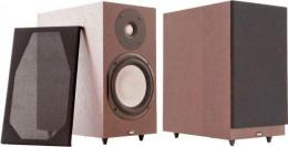 полочная акустика Chario Syntar 516