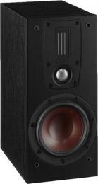 полочная акустика Dali Ikon 1 Mk2