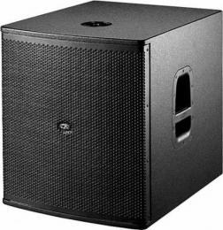 полочная акустика DAS Audio AVANT-18A