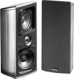 полочная акустика Definitive Technology Mythos Gem XL
