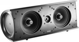 полочная акустика Definitive Technology ProCenter 1000