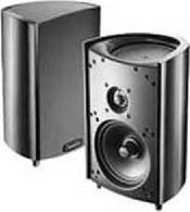 полочная акустика Definitive Technology ProMonitor 1000
