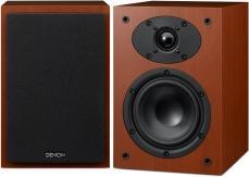 полочная акустика Denon SC-F109