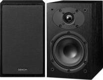 полочная акустика Denon SC-M39