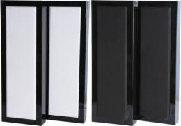 полочная акустика DLS Flatbox XL