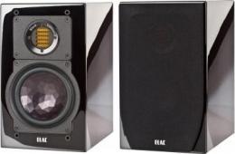 полочная акустика ELAC BS 243