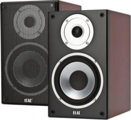 полочная акустика ELAC BS 53.2
