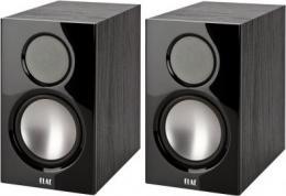 полочная акустика ELAC BS 62.2