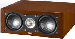 полочная акустика ELAC CC 241