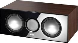 полочная акустика ELAC CC 61.2