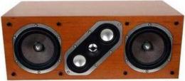полочная акустика Energy RC-LCR-C-1