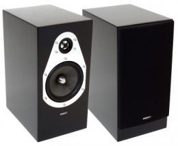 полочная акустика Energy V-5.1