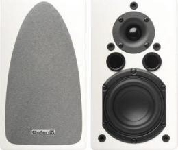 полочная акустика Gefen GTV-CR-2SP
