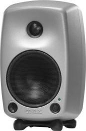 полочная акустика Genelec 8030AZ