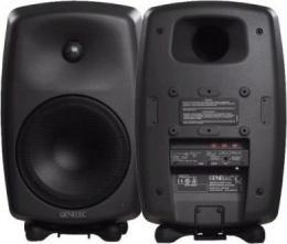 полочная акустика Genelec 8040AP