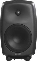 полочная акустика Genelec 8050ap
